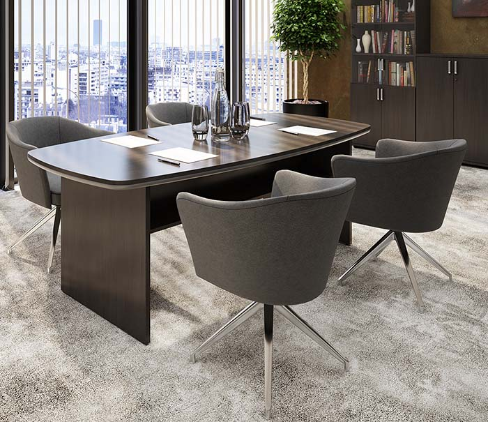 office furniture executive desking 2