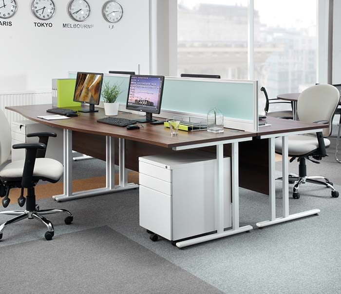 office furniture maestro desk 7