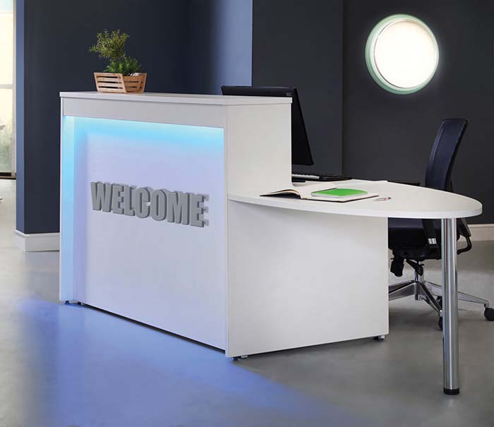 office furniture reception desking 3