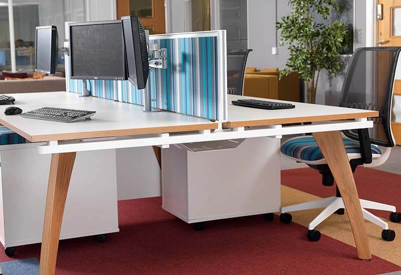office furniture for sale liverpool