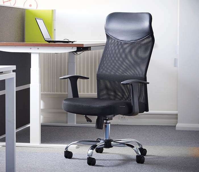 office furniture seating