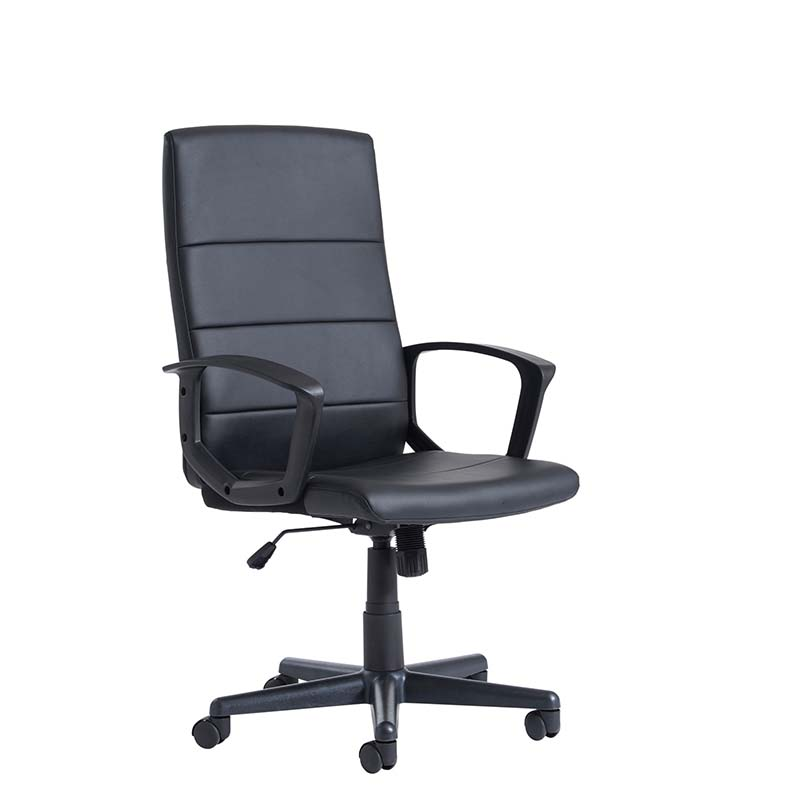 office furniture seating executive manager 18