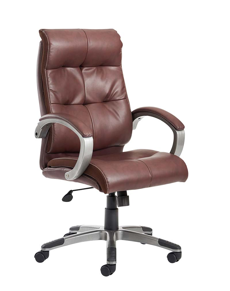 office furniture seating executive manager 11