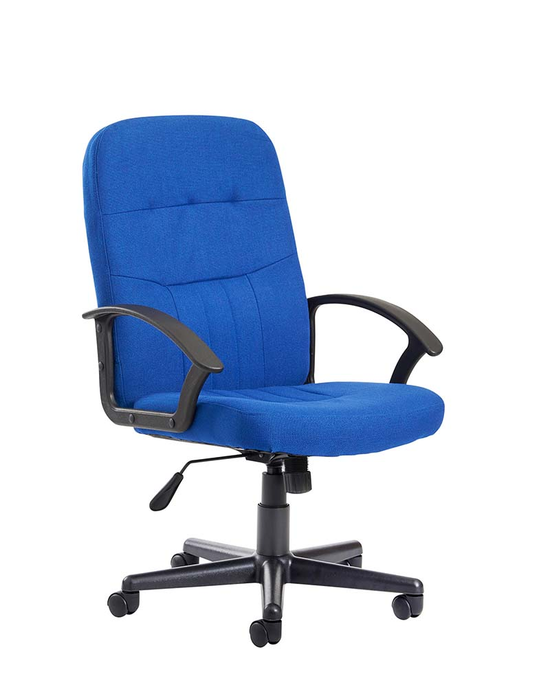office furniture seating executive manager 5