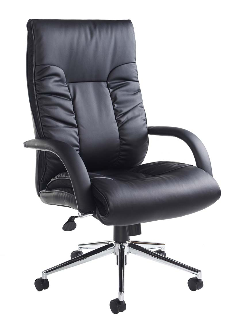 office furniture seating executive manager 10