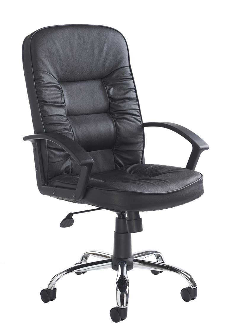 office furniture seating executive manager 17
