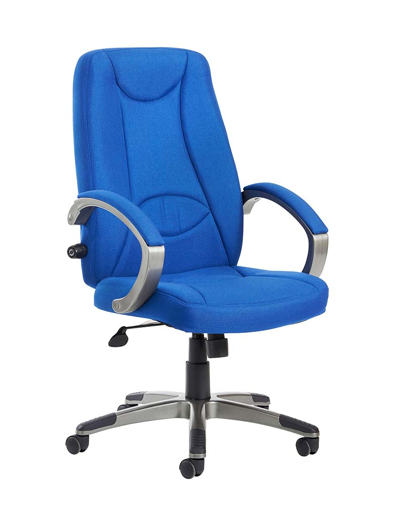 office furniture seating executive manager 6