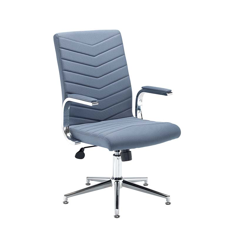 office furniture seating executive manager 4