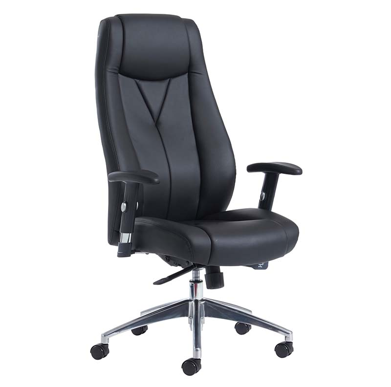 office furniture seating executive manager 9