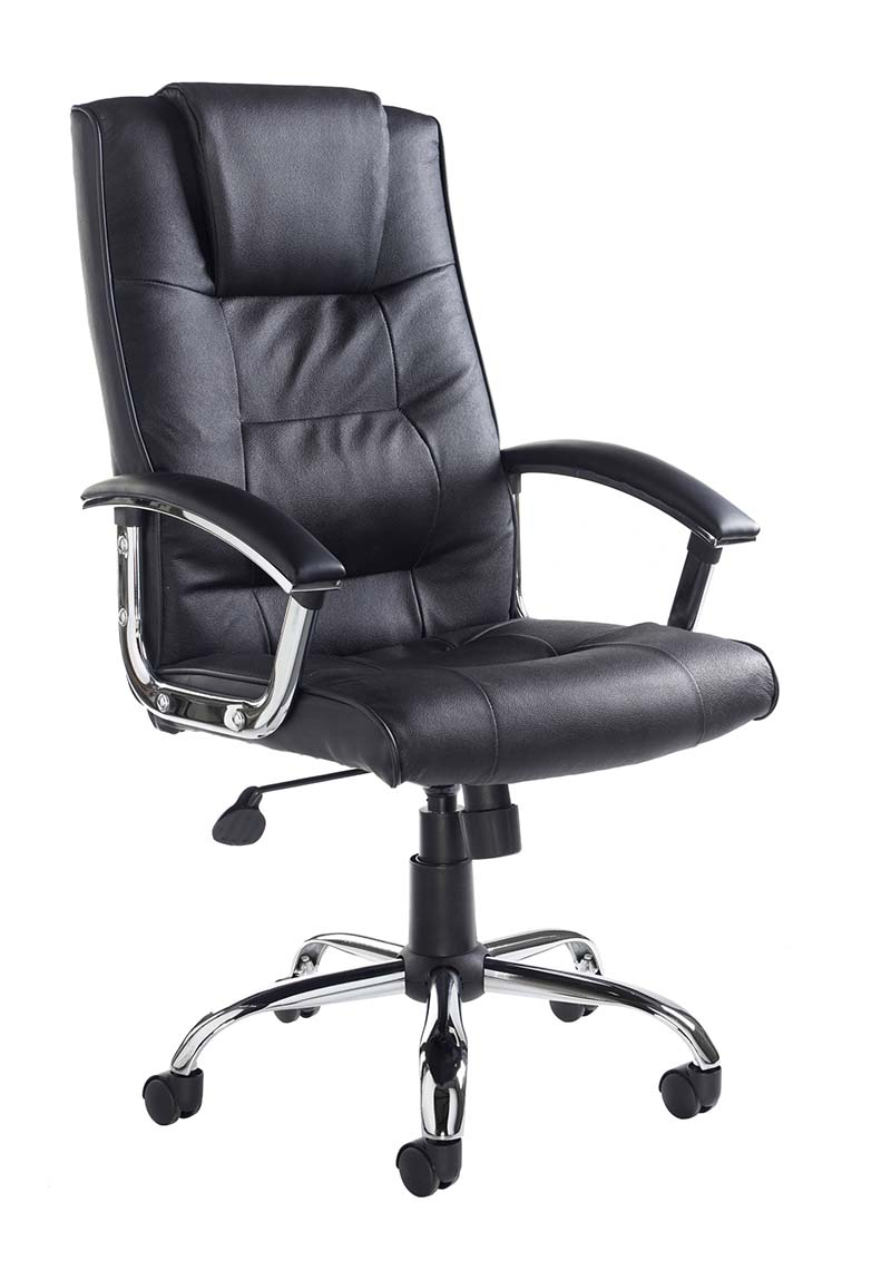 office furniture seating executive manager 14