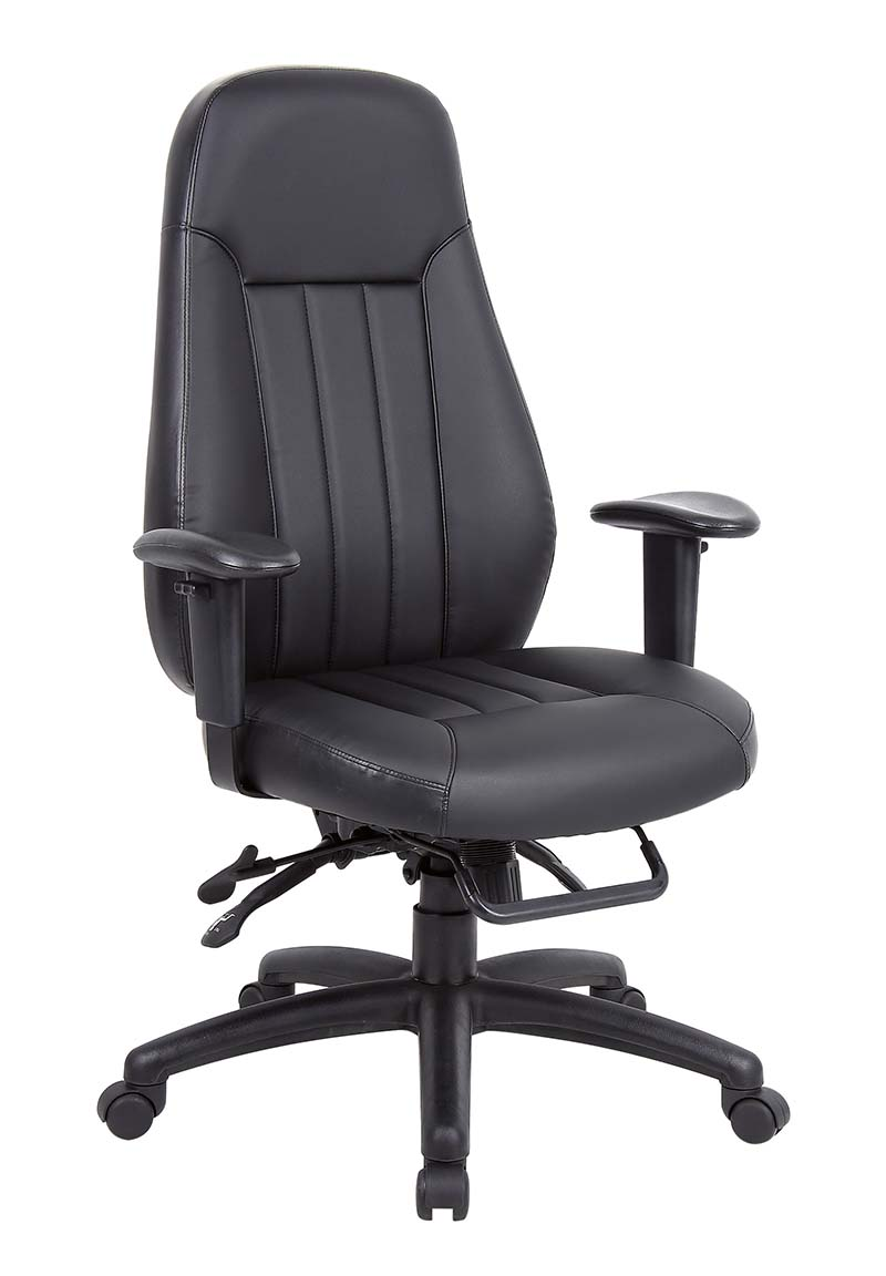 office furniture seating executive manager