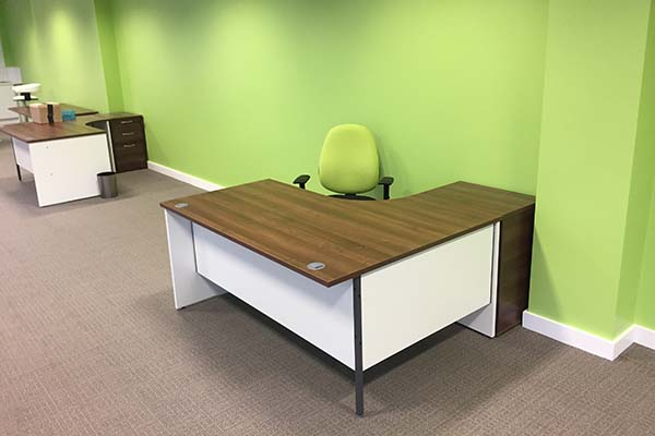 office furniture business management consultant 5