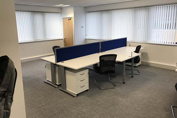 office furniture Asphalt and Tarmacadam Surfacing 4