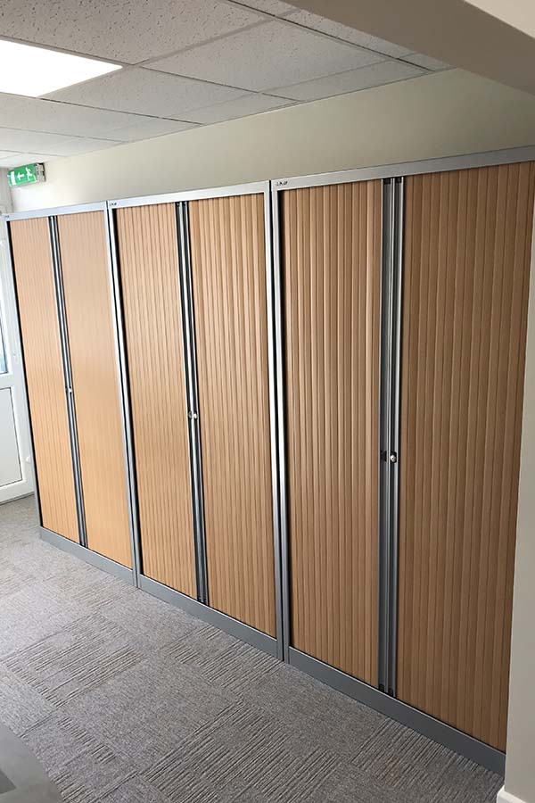 office furniture Junior School